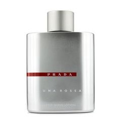 Prada - Luna Rossa After Shave Lotion
