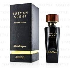 Salvatore Ferragamo - Tuscan Scent Golden Acacia Eau De Parfum Spray