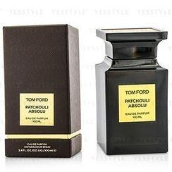 Tom Ford - Private Blend Patchouli Absolu Eau De Parfum Spray