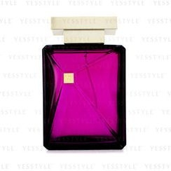 Victoria's Secret - Seduction Dark Orchid Eau De Parfum Spray