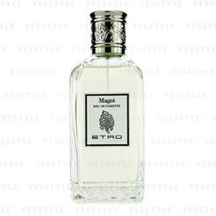 Etro - Magot Eau De Toilette Spray