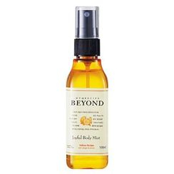 BEYOND - Joyful Body Mist 100ml