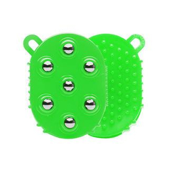 Litfly - Magnetic Body Massage Tool (Green)