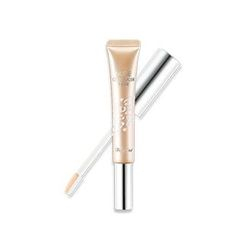 Hope Girl - Nude Concealer Base 20ml