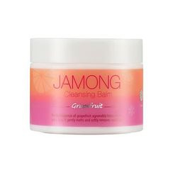 Hope Girl - Jamong Cleansing Balm 75g