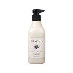 BEYOND - Deep Moisture Shower Cream 450ml