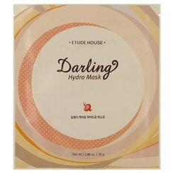 Etude House - Darling Hydro Mask