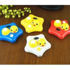 Voon - Contact Lenses Washing Machine (Duckling)