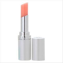 O HUI - Lip Tint Balm 3g (# 00)
