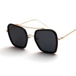 Ofel - Chic Sunglasses