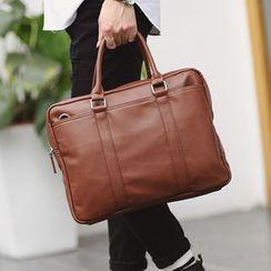 ETONWEAG - Laptop Shoulder Bag
