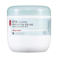 illi - Seramide Ato Cream 200ml