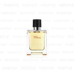 Hermes 爱马仕 - 大地男士淡香水
