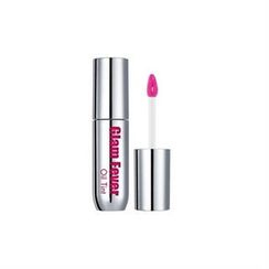 Missha - Glam Fever Oil Tint ( Pink Boom )