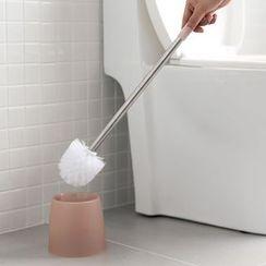 Lazy Corner - 浴室馬桶刷