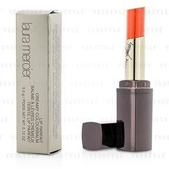 Laura Mercier 羅拉瑪斯亞 - Lip Parfait Creamy Colourbalm (Cherry-On-Top)