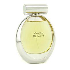 Calvin Klein - Beauty Eau De Parfum Spray