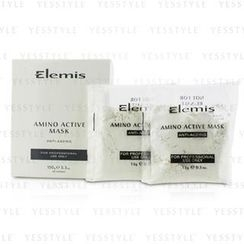 Elemis - Amino Active Mask