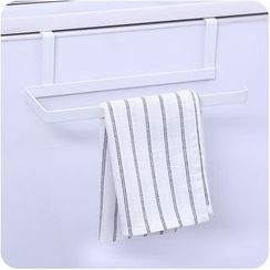 Good Living - Tissue Hanger