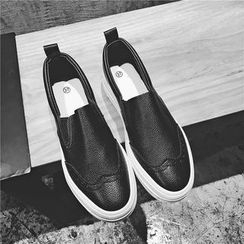 Hipsole - Slip-On Sneakers