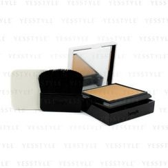 Benefit - Hello Flawless! Custom Powder Cover Up For Face SPF15 - # Im Haute For Sure (Amber)