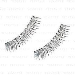KilaDoll - 精緻假睫毛 #7 (10 對)