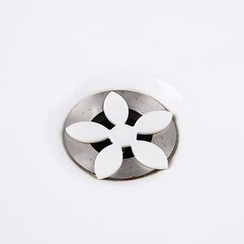 Yulu - Flower Shaped Sink Strainer