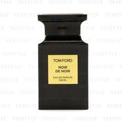 Tom Ford - Private Blend Noir De Noir Eau De Parfum Spray