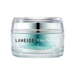 Laneige - White Plus Renew Original Cream 50ml