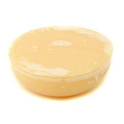 eshave - Shave Soap Refill - Mandarin