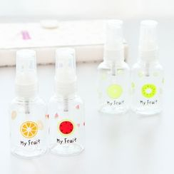 YouBuy - Mist Spray Travel Bottle