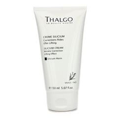 Thalgo - Silicium Cream Wrinkle Correction - Lifting Effect