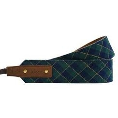 ideer - Scottie Oxford Field Camera Strap