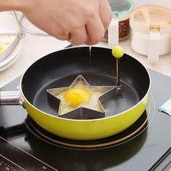 Maltose - Egg / Pancake Mold