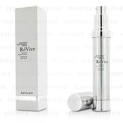Re Vive - Intensite Line Erasing Serum Advanced Wrinkle Corrector