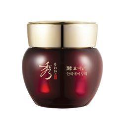 Sooryehan - Hyobidam Anti-aging Pack 100ml