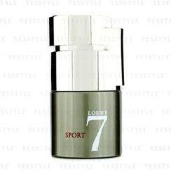 Loewe - 7 Sport Eau De Toilette Spray