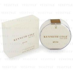 Kenneth Cole - White Eau De Perfume Spray