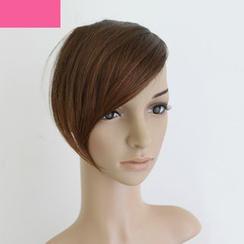Cabello - Hair Fringe
