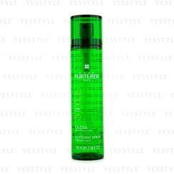 Rene Furterer - Vegetal Style Finish Glossing Spray