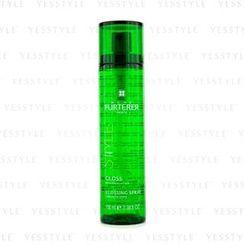 Rene Furterer - Vegetal Style Finish Glossing Spray