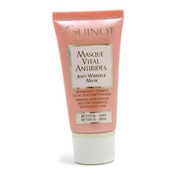 Guinot - Anti-Wrinkle Mask (For Devitalized Skin)