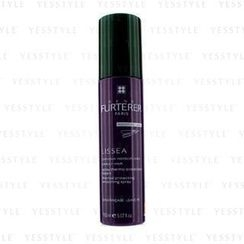 Rene Furterer - Lissea Thermal Protecting Smoothing Spray (For Unruly Hair)