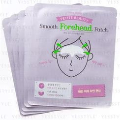 Etude House - Petite Beauty Smooth Forehead Patch