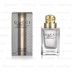 Gucci - Made To Measure Pour Homme EDT