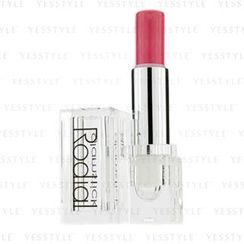 Rodial - Glamstick Tinted Lip Butter SPF15 - # Bang