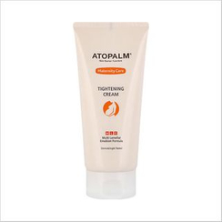 ATOPALM - Maternity Tightening Cream 150ml