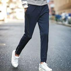 2RZ - 哈伦裤