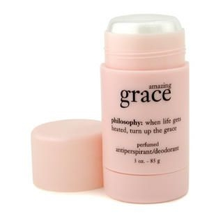 Philosophy - Amazing Grace Perfumed Deodorant Stick