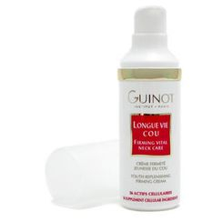Guinot - Firming Neck Cream